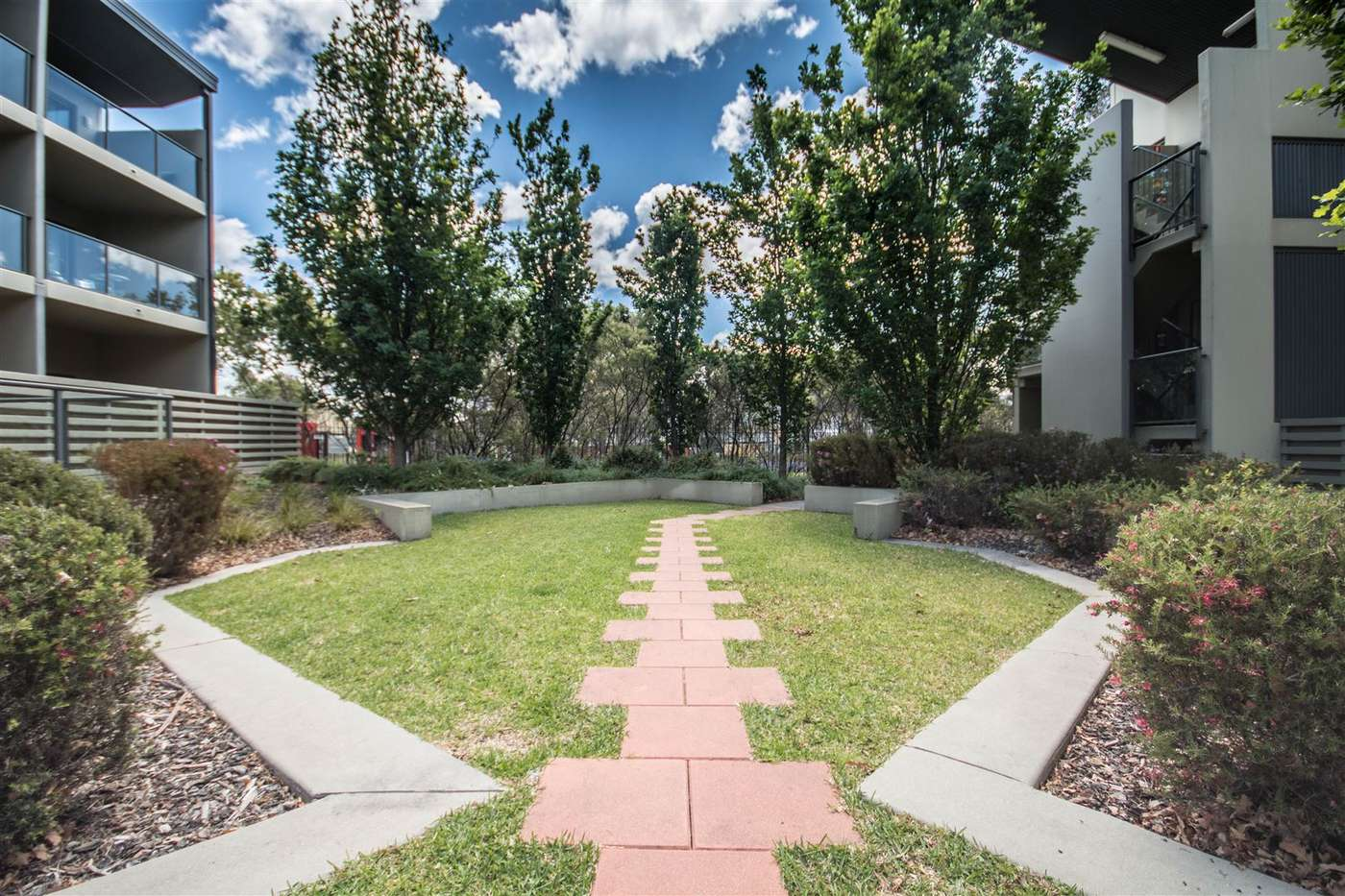 Main view of Homely unit listing, 104/1 Braybrooke Street, Bruce, ACT 2617