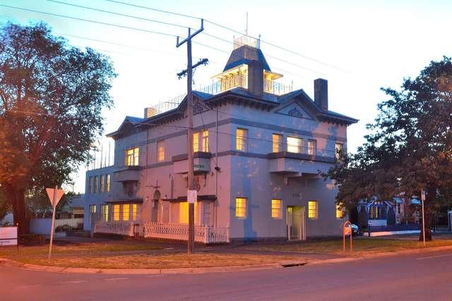 202 Dawson Street South, Ballarat Central VIC 3350