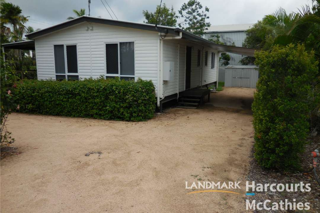 Main view of Homely house listing, 1-3 Dennis Street, Ayr, QLD 4807