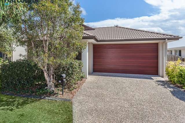 51 Dusky Street, North Lakes QLD 4509