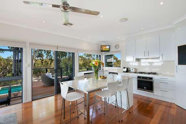 23 Chaseley Street, Nudgee Beach QLD 4014
