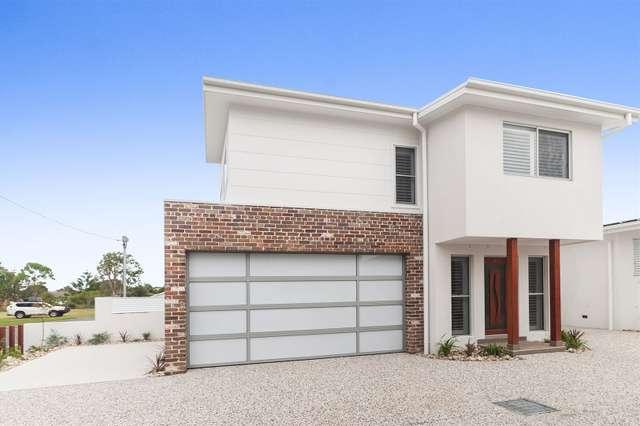 6/54-56 Jason Avenue, Barrack Heights NSW 2528