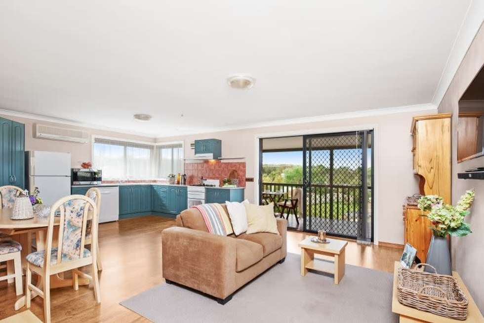 Fourth view of Homely house listing, 7 Torquay Drive, Lake Tabourie NSW 2539