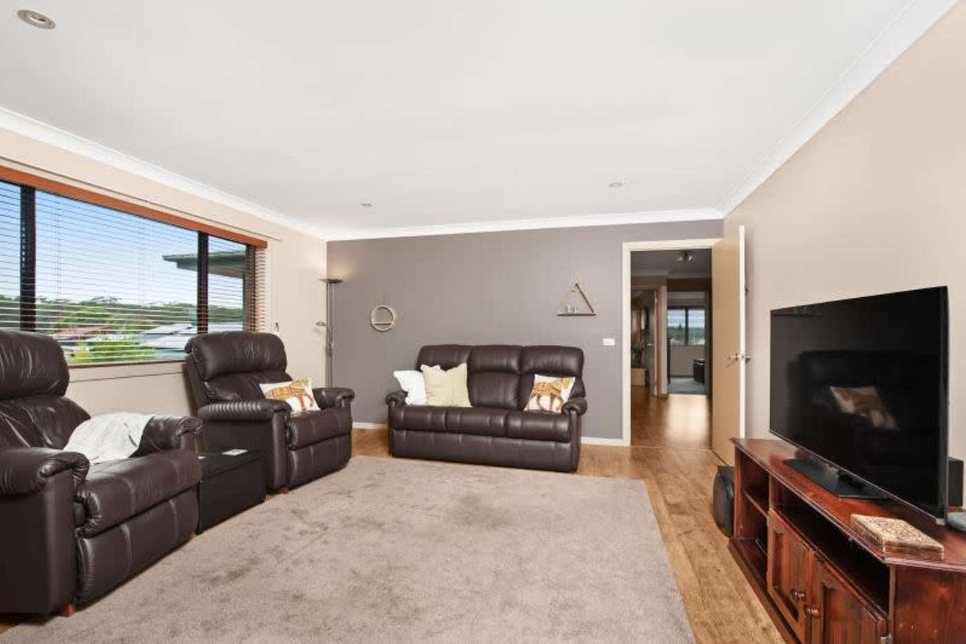 Sixth view of Homely house listing, 7 Torquay Drive, Lake Tabourie NSW 2539