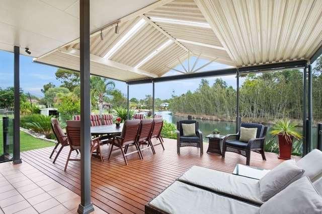 17 Aney Street, Lake Conjola NSW 2539