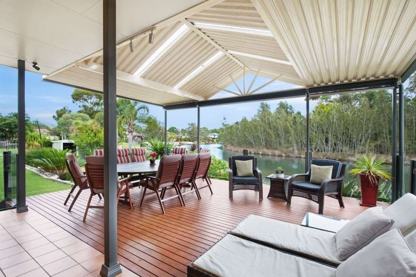 Main view of Homely house listing, 17 Aney Street, Lake Conjola NSW 2539