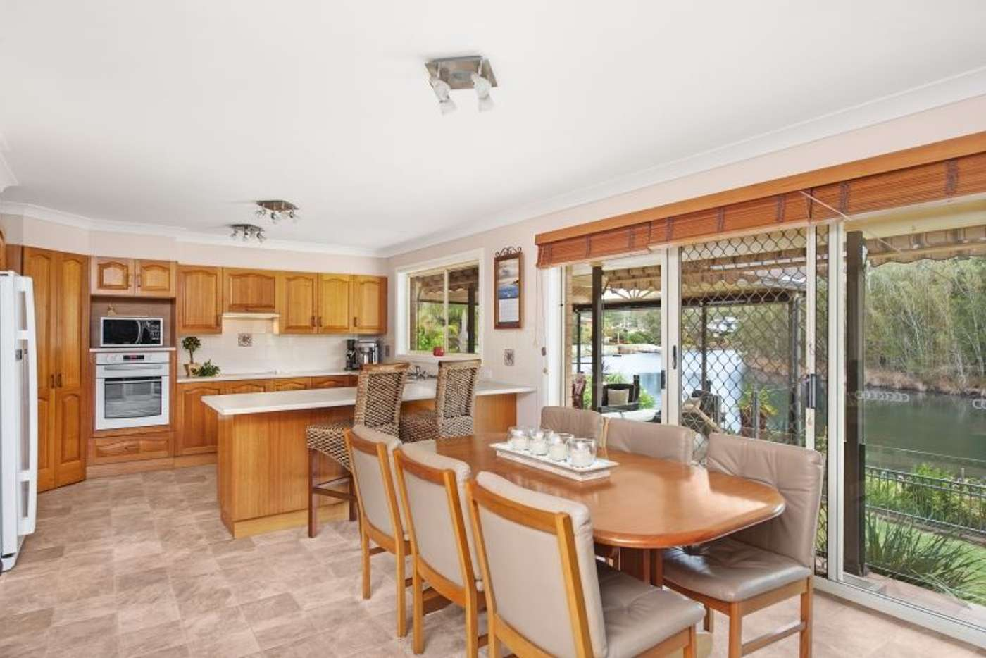 Fifth view of Homely house listing, 17 Aney Street, Lake Conjola NSW 2539