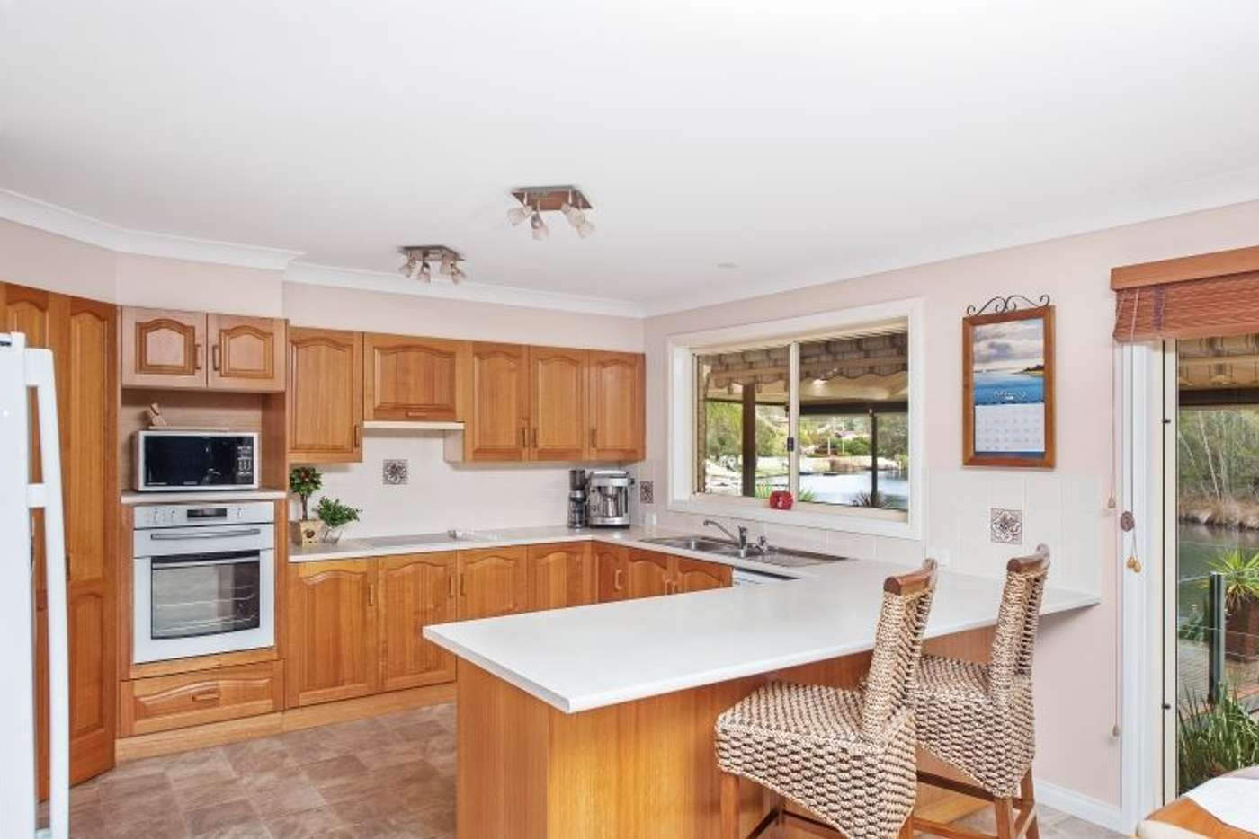 Sixth view of Homely house listing, 17 Aney Street, Lake Conjola NSW 2539