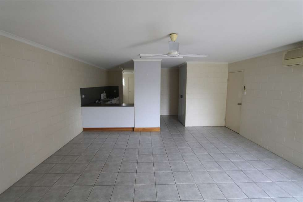 Second view of Homely unit listing, Unit 4/19 Wilmington Street, Ayr QLD 4807