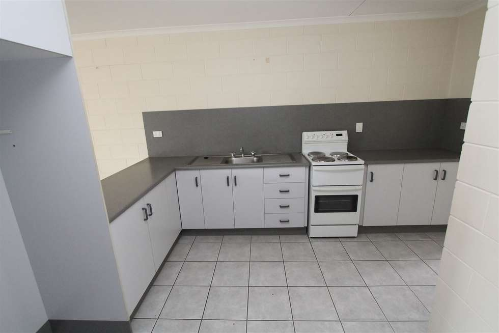 Third view of Homely unit listing, Unit 4/19 Wilmington Street, Ayr QLD 4807