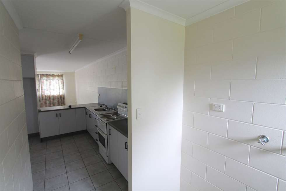 Fourth view of Homely unit listing, Unit 4/19 Wilmington Street, Ayr QLD 4807