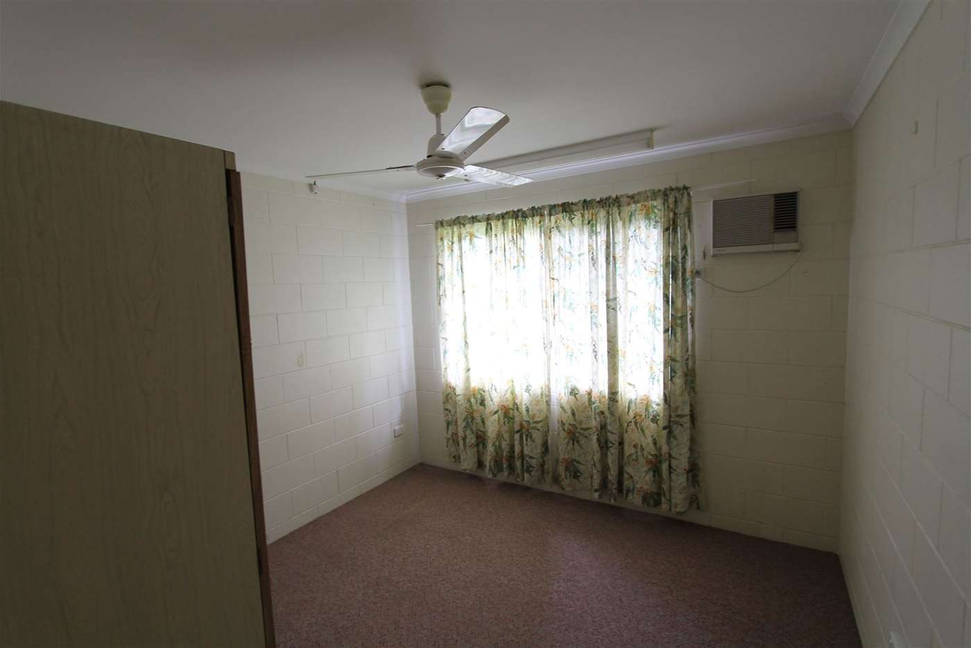 Sixth view of Homely unit listing, Unit 4/19 Wilmington Street, Ayr QLD 4807