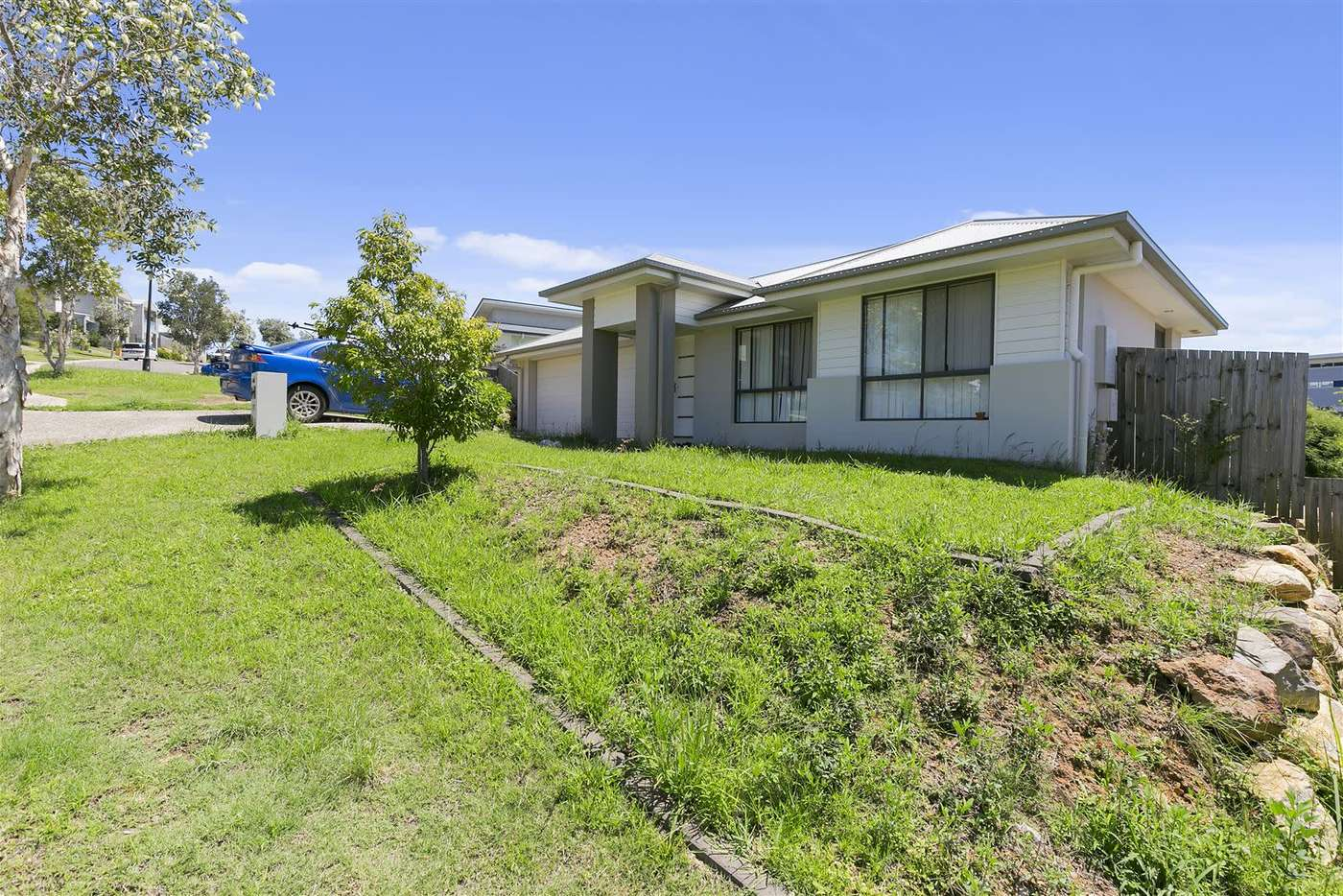 Main view of Homely house listing, 222 Grande Avenue, Springfield Lakes QLD 4300