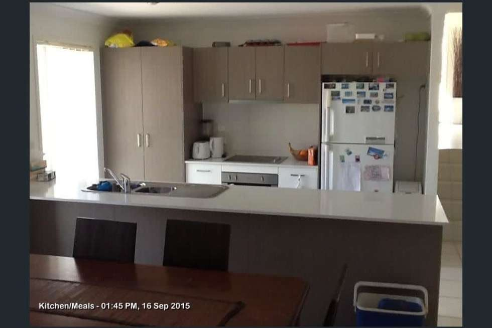 Third view of Homely house listing, 222 Grande Avenue, Springfield Lakes QLD 4300