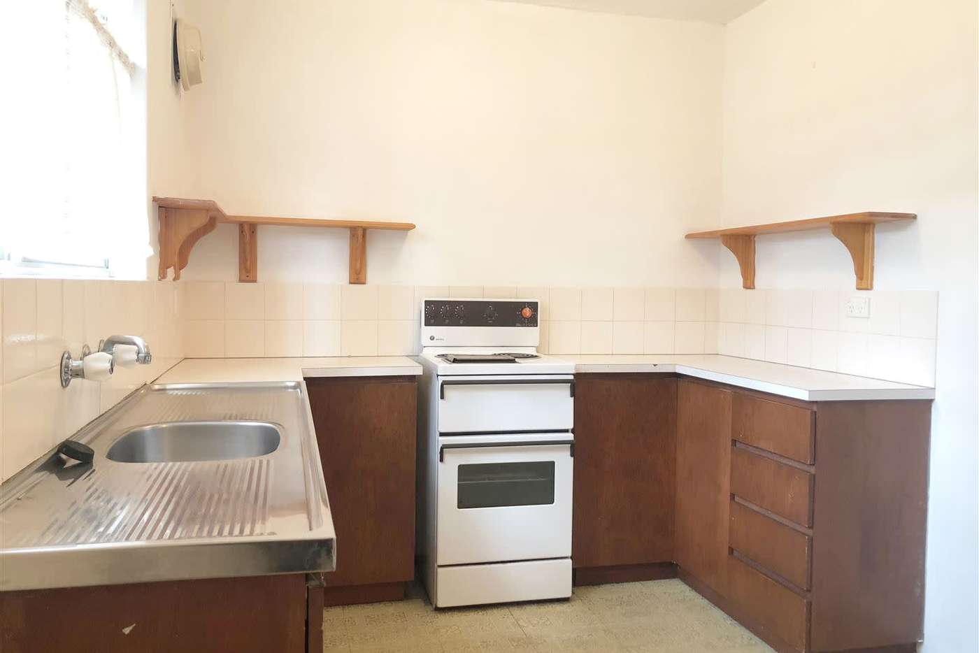 Main view of Homely apartment listing, 11/4 Pearson Place, Churchlands WA 6018
