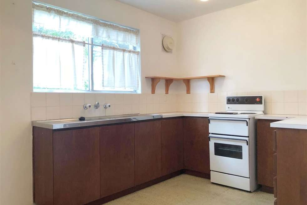 Second view of Homely apartment listing, 11/4 Pearson Place, Churchlands WA 6018