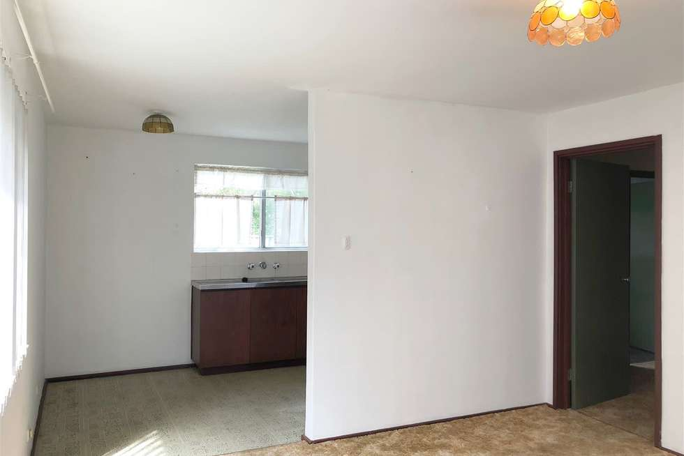 Third view of Homely apartment listing, 11/4 Pearson Place, Churchlands WA 6018