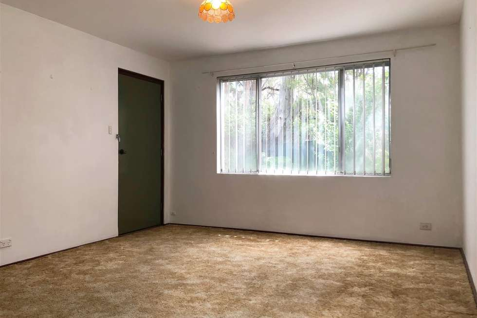 Fourth view of Homely apartment listing, 11/4 Pearson Place, Churchlands WA 6018