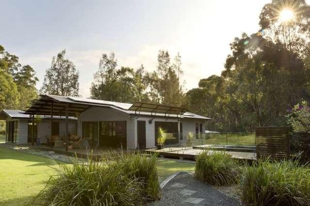 140C Narrawallee Creek Road, Lake Conjola NSW 2539