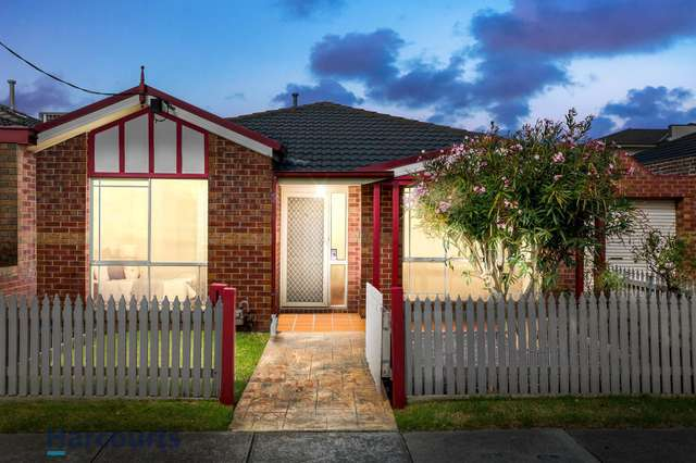 1b Clarendon St, Avondale Heights VIC 3034