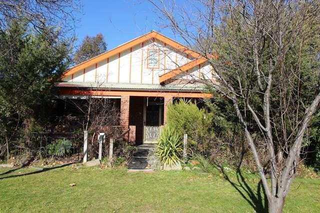 48 Thompson Street, Cootamundra NSW 2590