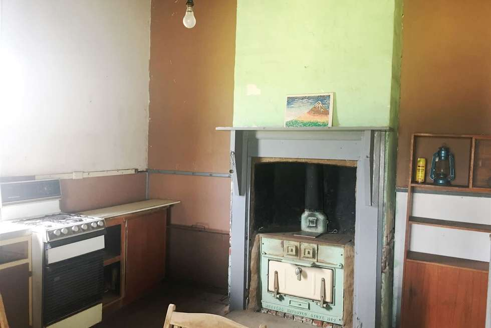 Fourth view of Homely house listing, 102 Hamersley Road, Caversham WA 6055