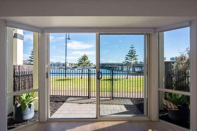 7/12 Hagen Avenue, Port Adelaide SA 5015