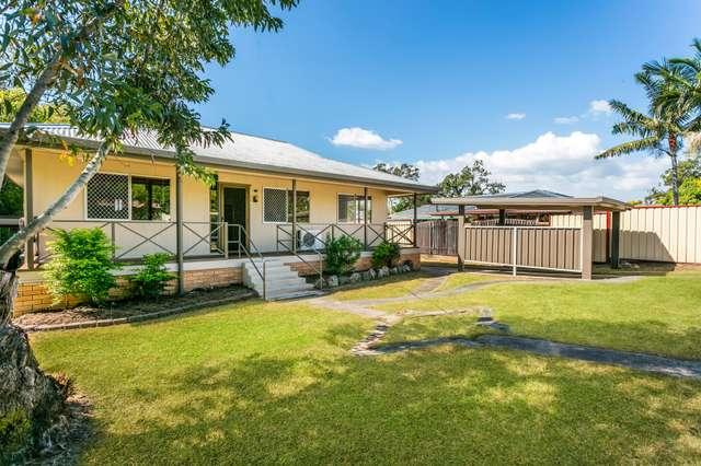 12 Strafford Road, Bethania QLD 4205