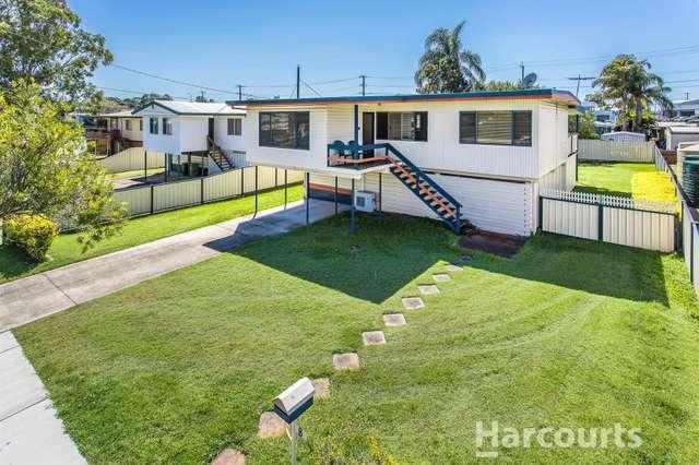 8 Lions Crescent, Kippa-ring QLD 4021