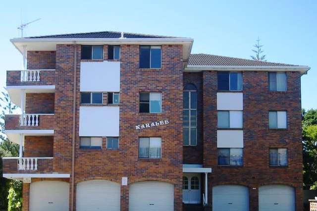 2/6 Hollingworth Street, Port Macquarie NSW 2444