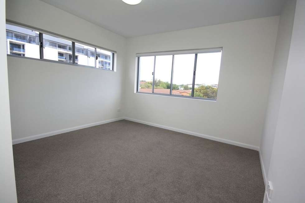 Third view of Homely unit listing, 2A/36 Buruda Street, Chermside QLD 4032