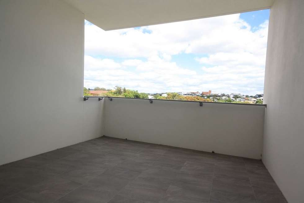 Fourth view of Homely unit listing, 2A/36 Buruda Street, Chermside QLD 4032