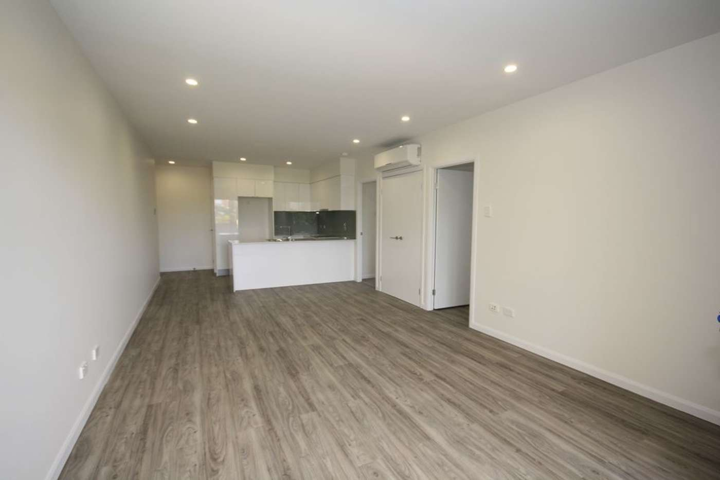 Fifth view of Homely unit listing, 2A/36 Buruda Street, Chermside QLD 4032
