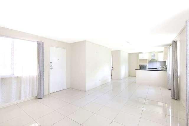 3 Linum Street, Kingston QLD 4114