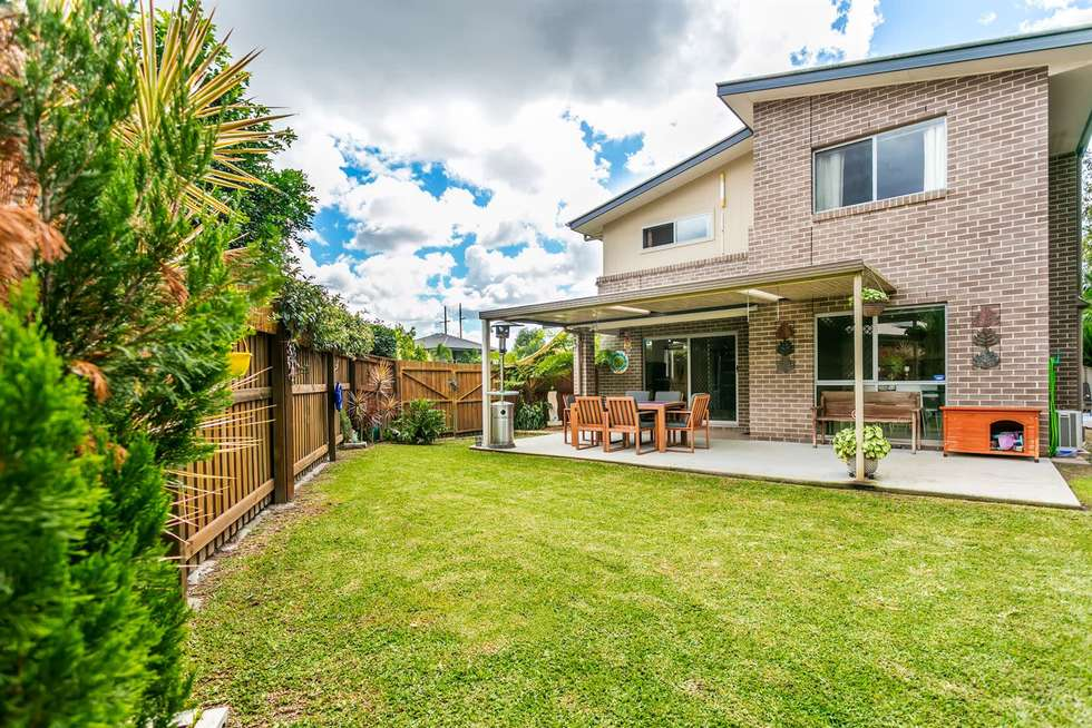 Third view of Homely house listing, 6 Hindsdale Court, Bannockburn QLD 4207