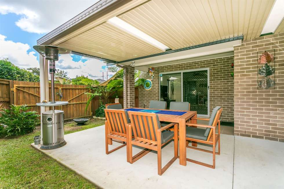 Fourth view of Homely house listing, 6 Hindsdale Court, Bannockburn QLD 4207