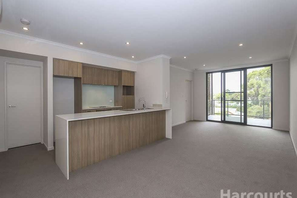 Second view of Homely apartment listing, 38/2 Tenth Avenue, Maylands WA 6051