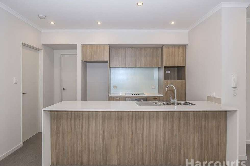 Third view of Homely apartment listing, 38/2 Tenth Avenue, Maylands WA 6051