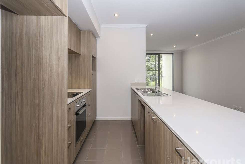 Fourth view of Homely apartment listing, 38/2 Tenth Avenue, Maylands WA 6051