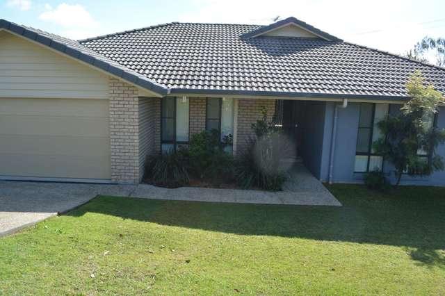 111 Tibrogargan Drive, Narangba QLD 4504