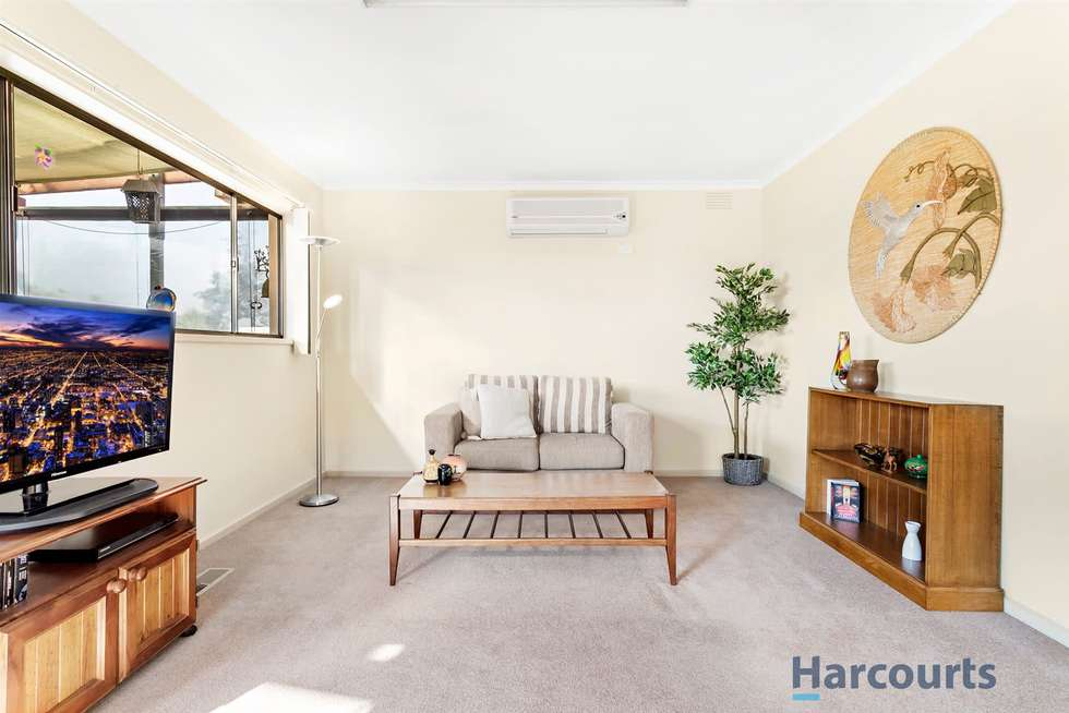 Third view of Homely house listing, 101 Albany Drive, Mulgrave VIC 3170