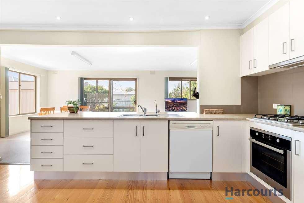 Fourth view of Homely house listing, 101 Albany Drive, Mulgrave VIC 3170