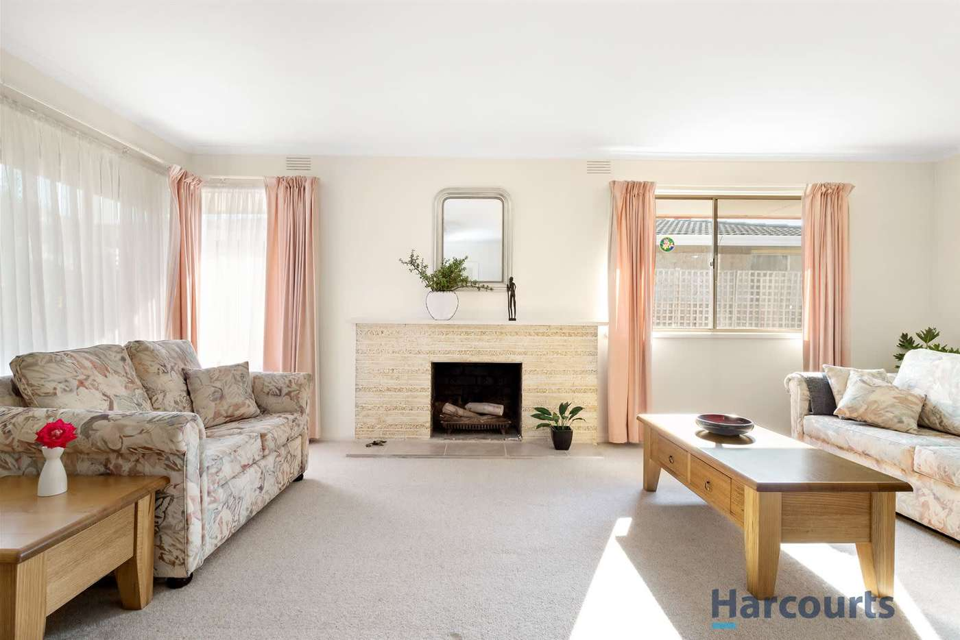 Fifth view of Homely house listing, 101 Albany Drive, Mulgrave VIC 3170