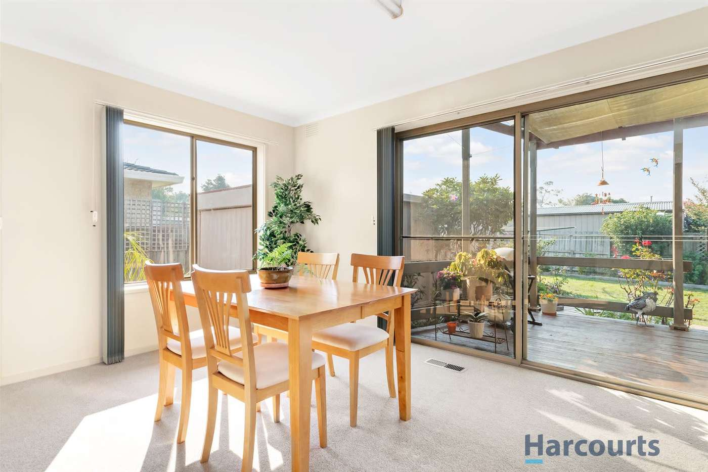 Sixth view of Homely house listing, 101 Albany Drive, Mulgrave VIC 3170