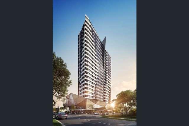 1404/1 Boys Avenue (Cnr Second Ave), Blacktown NSW 2148