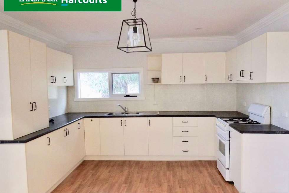 Fifth view of Homely house listing, 11 Hill Street, Yea VIC 3717