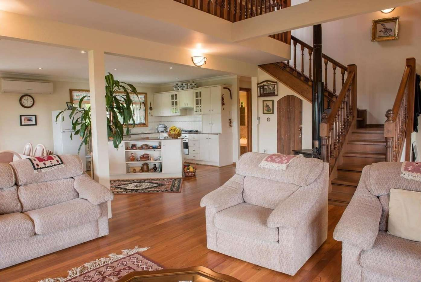 Main view of Homely house listing, 29 Corella Avenue, Chandlers Hill, SA 5159
