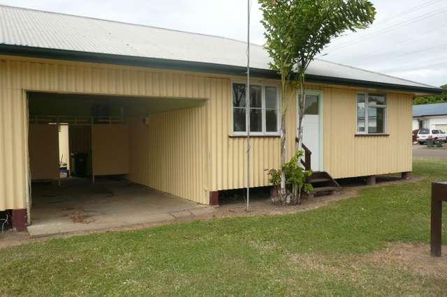18C Munro Street, Ayr QLD 4807