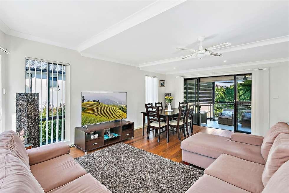 Third view of Homely house listing, 1a Othello Street, Blakehurst NSW 2221
