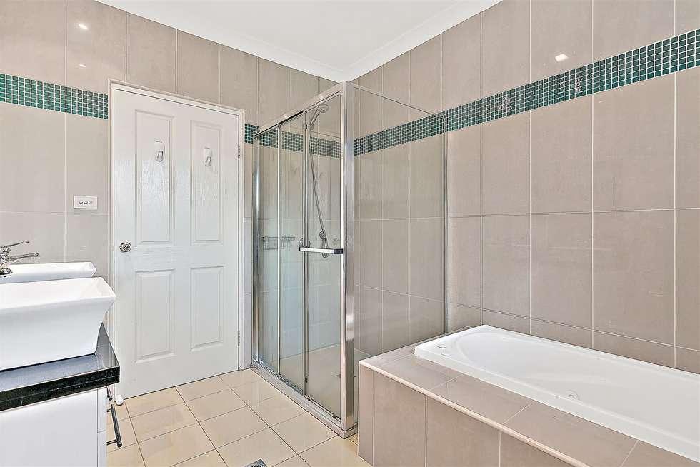 Fourth view of Homely house listing, 1a Othello Street, Blakehurst NSW 2221